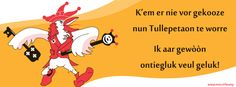 Omslagfoto Facebook. Tullepetaonestad/Tullepetaon