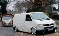 Volkswagen Transporter T4, Vw Vanagon, Porsche, Audi, Used Vans, Combi Vw, Future Car, Vw Bus, Camper Van
