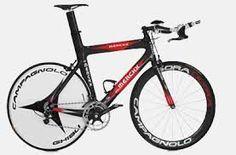 Resultado de imagem para bicicleta de  triathlon