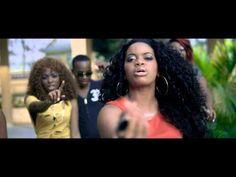 ▶ Afrikanas ft Puto Português - Esse som - YouTube