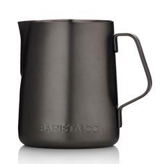 Barista & Co Melkkan 0,34 L kopen? Bestel bij fonQ
