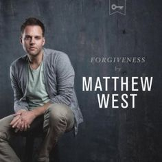 Forgiveness - Matthew West << this is a great song! Be sure to check out Matthew's website to learn the story behind the song Christian Music Artists, Christian Singers, Christian Artist, I Love Music, Music Mix, Gospel Music, Music Songs, Matthew West, Praise And Worship
