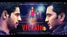 BOLLYWOOD MOVIES POSTERS 2015 Image Galleries - imageKB.com