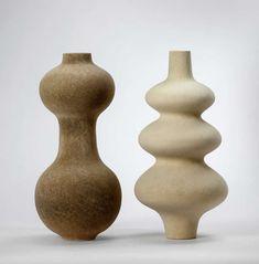 """""""Balustrade Vases II"""" by Turi Heisselberg Pedersen image 2"""