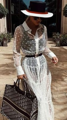 Jan 2020 - Summer style Get more style and outfit insporation at at www. Source by herfashionedlife fashion hijab Trend Fashion, Fashion Week, Look Fashion, Fashion Outfits, Womens Fashion, Lifestyle Fashion, Fasion, Fashion Fashion, Korean Fashion