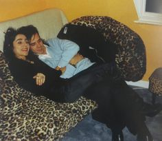 Oh my God he did really love her. An (IV)ampire trembling subsiding in her sure embraces. Nick Cave, Music Icon, My Music, Henry Lee, Noel Gallagher, The Bad Seed, Boy Meets Girl, Robert Smith, Post Punk