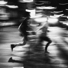 Evg3 Street Photography