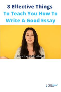 ⭐️ Pin for later ⏳ college essay heading, essay checking, introduction essay example, chicago style paper format, write paper for me, how to write a college essay Expository Essay Examples, Essay Writing Tips, Essay Writer, Good Essay, Informative Essay, College Essentials, Chicago Style, College Essay, Stressed Out