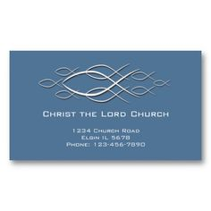 christian profile card business cards elegant business cards pastor profile user profile - Pastor Business Cards
