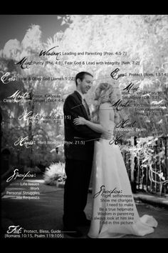 Visual Prayer Guide for Future Husband and Marriage Christian Husband, Christian Marriage, Christian Singles, Praying For Your Husband, Dear Future Husband, Godly Woman, Bible Lessons, Married Life, Love And Marriage
