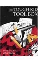 The Tough Kid Tool Box by William R. Jenson, http://www.amazon.com/dp/1570350000/ref=cm_sw_r_pi_dp_iiJxrb0T4S5HH