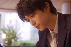Ryo Yoshizawa, Chiba, Asian Boys, Fujifilm, Acting, Japan, Hair, Sugar, Instagram