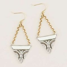 vintage j crew jewelry - Google Search