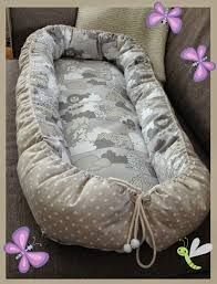 Image result for babynest quilt