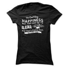 Best Hawaii Shirt - T-Shirt, Hoodie, Sweatshirt