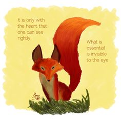 le_petite_prince__the_little_prince_fox__by_thebaddie_design-davukn5.png (1600×1600)