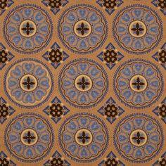 Zara Moroccan 47072-0004