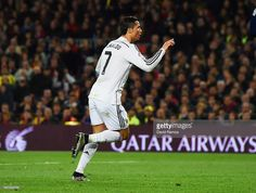 Cristiano Ronaldo Dos Santos Aveiro 55 - Krystian Fabian Diaz - Picasa Web Albums