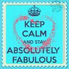 Keep calm and stay absolutely fabulous! I am a libra, asexual, black strong independent woman. I'm friendly and love running jokes. I love walking, and greeting people. My friend say I love talking. But for me it's just being friendly. I Love Toronto city, San Francisco and Manhattan. I have Travelled to a lot of places in the states as my family live there. Travelling to England next summer, for my first time. I love yellow, sunshine and smile. ❤️✨