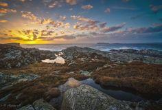Type 3, Norway, Island, Mountains, Facebook, Water, Photos, Travel, Outdoor