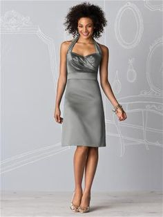 After Six Bridesmaids Style 6598 http://www.dessy.com/dresses/bridesmaid/6598/