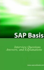 http://sapcrmerp.blogspot.com/2012/05/sap-basis-certification-questions-sap.html