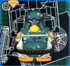 Gameplay Season 2-Day #60-Club Penguin Star Wars Day #12-Season Finale Edition! Anybody recognize this costume! It's exclusive to the iPad My Penguin app! I got it on my iPad and... I was running out of new clothes. Well, this is the season finale. I'll sneak peek you guys with a pin! Comment and repin if you like my content! Like and follow to be a TechWizard, it only takes 1.1 seconds! Bye! ;)