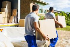 Top 10 Ways to Save Money on Your Household Move