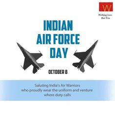 Salute to the #marshals who watch over our skies and have made the country proud.