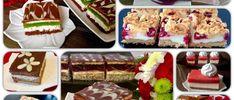 Najlepsze przepisy na pyszne i efektownie wyglądające ciasta, którymi zaskoczysz swoich gości! - Blog z apetytem Waffles, Blog, Breakfast, Cakes, Cement, Ann, Tailgate Desserts, Morning Coffee, Scan Bran Cake