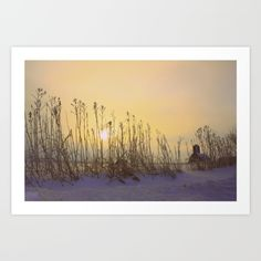 Country Sunrise Prit by Inspired Arts #manlygift #masculine #giftsformen #mangifts #hubby #spouse #boyfriend #xmasgiftsformen #boss #brother #father #dad #uncle #christmasgiftsformen #outdoors #outdoorsy #hunting #outdoorenthusiast #country #farm