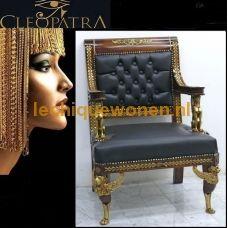 Barok Bankje Cleopatra.23 Beste Afbeeldingen Van Barok Cleopatra Mystery Barok