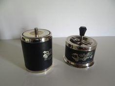 Vases, Tea Lights, Candles, Vintage Gifts, Vintage Christmas, Gift Ideas, Tea Light Candles, Candy, Candle Sticks