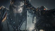 Halo Wars 2 | Games | Halo - Official Site