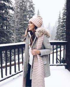 40 casual winter outfits ideas for women Winter Mode Outfits, Cute Winter Outfits, Casual Winter, Winter Fashion Outfits, Look Fashion, Autumn Winter Fashion, Fall Outfits, Womens Fashion, Winter Style