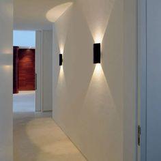 151610 SLV SAIL Lobby Interior, Interior Lighting, Lighting Design, Interior Design, Led Wall Lamp, Led Wall Lights, Ceiling Lights, Luminaire Led, Applique Led