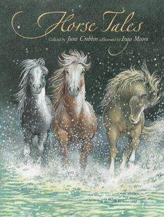 Horse Tales by June Crebbin, http://www.amazon.co.uk/dp/074459278X/ref=cm_sw_r_pi_dp_dZg.qb0169NAP