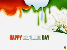 Happy Republic day 2016 Images Hd pics Download photos For 26th January 2016 | Happy Republic day 2016 wishes quotes wallpapers live information