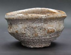 Masato-Yamaguchi-Mori-Yamaguchi-ceramic-chawan