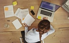 Hoje em dia trabalhar em casa está se tornando cada vez mais comum devido…