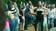 #GraciasTotales al #público que eligió #HOY #Jueves #23Junio #AmoresDeBarra para hacer #Catarsis y #Liberar el estrés