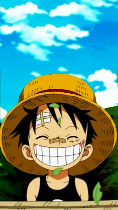 [One Piece] Rubber World? These are 5 possible uses of Luffy's Awakening! Wallpaper Animes, Animes Wallpapers, Cute Wallpapers, News Wallpaper, One Piece Anime, One Piece Luffy, All Anime, Anime Guys, Anime Art