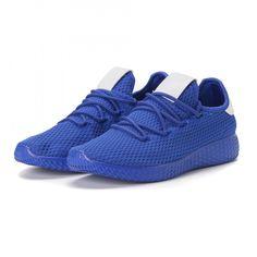 9c68d0742cb 23 Best Мъжки маратонки images | Adidas, Kicks, Slip on