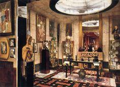 indoor-architecture-art-deco-interior-design-style-24