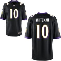 dcf4b4758 Customized jerseys with our last name and wedding date! Nfl Jerseys For Sale