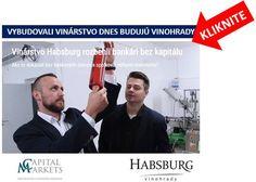 VINOHRAD :: Finančné poradenstvo INAK