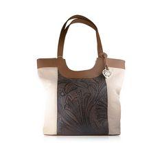 DOCD20 Marca: SOZZI Sintético Bags, Fashion, Accessories, Handbags, Moda, La Mode, Fasion, Totes, Hand Bags