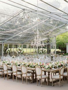 Classic spring stylish venue, Arlington Hall at Lee Park: http://www.stylemepretty.com/little-black-book-blog/2016/09/28/chic-spring-texas-wedding/ Photography: Sarah Kate - http://sarahkatephoto.com/