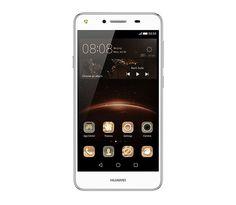 Welcom - Téléphones - Huawei Y5 2