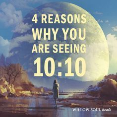 Seeing repeatedly is a divine message for you from your angels and spirit guides. Here are the top four meanings to help you understand& The post 4 Reasons Why You Are Seeing – The Meaning of 1010 appeared first on Cherise on Attraction. 10 10 Meaning, Meaning Of Life, 555 Meaning, Angel Number Meanings, Angel Numbers, Angel Number 1010 Meaning, Numerology Number 4, Numerology Chart, Life Path Number